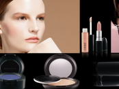 Tendance maquillage automne-hiver