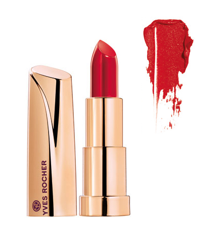 rouge-rouge-Yves-Rocher