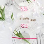 deco-table-St-Valentin