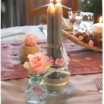 deco-table-st-valentin-2