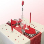 deco-table-st-valentin-3