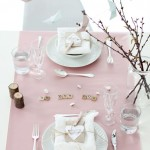deco-table-st-valentin-4