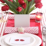 decoration-table-St-Valentin