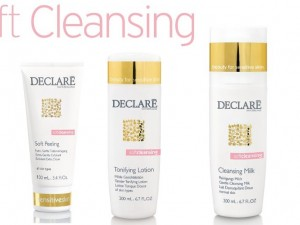 SoftCleansing_Declare