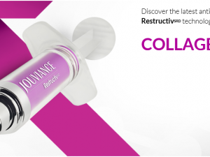 Jouviance-Collagen-Boost