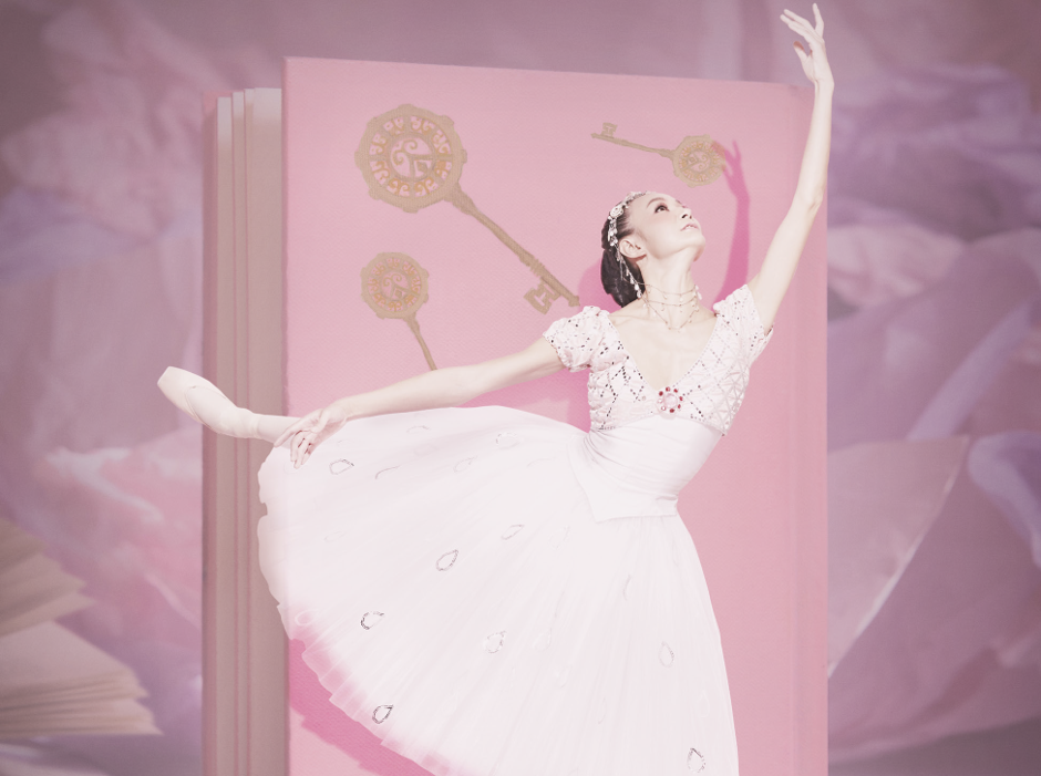 Coppelia-Grands-Ballets-Montreal