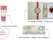 HelouisedeV-Concours
