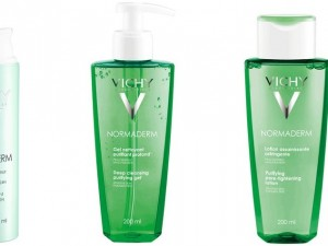 acne-Astringent-normaderm-Vichy