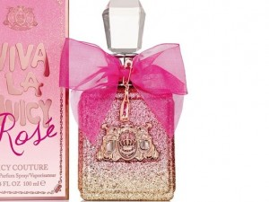 parfum viva-la-juicy-rose