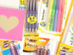 Concours-Bic-2