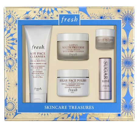 12-skincare_treasures_set_12