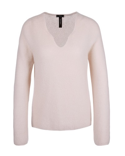 Marc Cain cashmere Knit and Wear $550 CAD