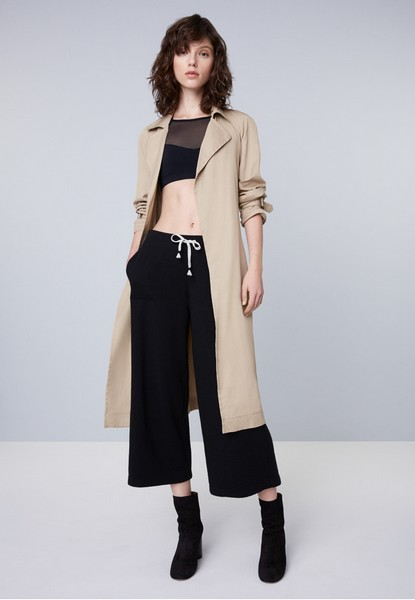 Trench, 148 $ - Gap Canada