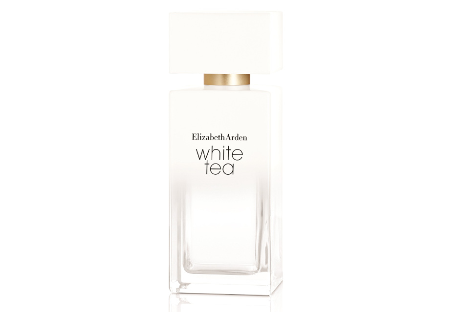 Elizabeth Arden White Tea