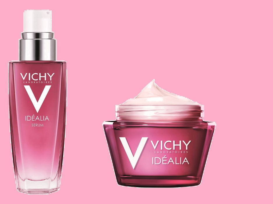 concours-Vichy