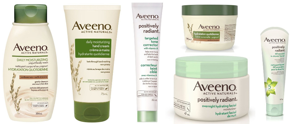 cover-concours-Aveeno
