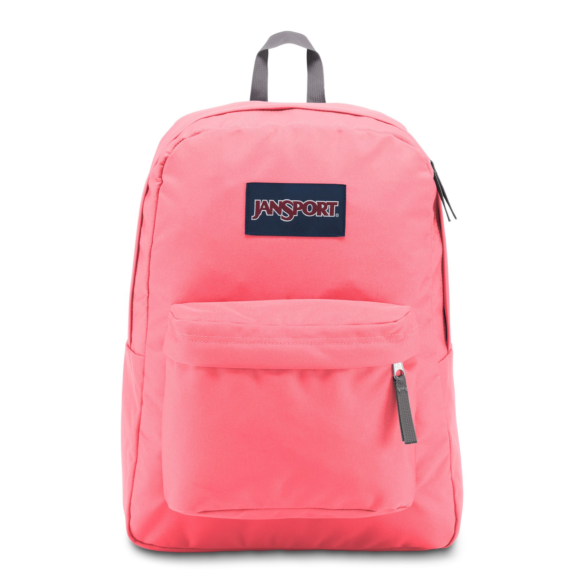 Sac-a-dos-Jansport