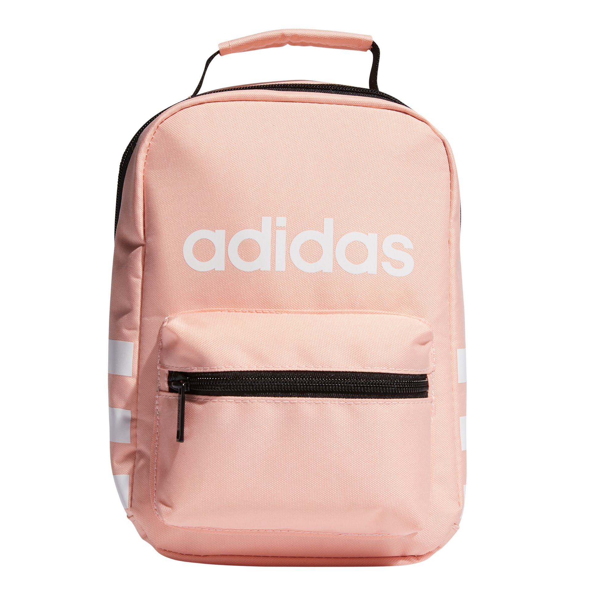 Sac-a-lunch-Adidas